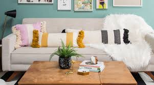 decor ideas for living rooms. 21 Living Room Decorating Ideas Decor For Rooms V
