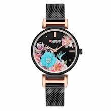 <b>Curren</b> watches Online Deals | Gearbest.com