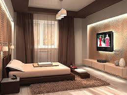 Small Picture Contemporary Bedroom Interior Design Ideas 20 Small Designs On