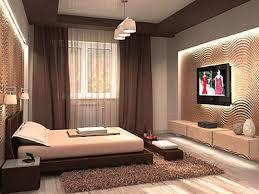 neutral room colors brown decorating color scheme