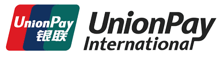 Image result for unionpay