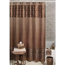 large size of shower luxury shower curtains with valance whole sets blushluxury for shower luxury