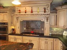 Small Picture Kitchen Mediterranean Home Decor Accents Italian Kitchen Plaques