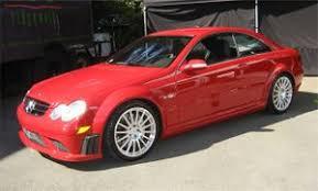 2.06 mb mercedes w208 front 20071029.jpg 1,845 × 1,155; Mercedes Benz Clk Class Mercedes Wiki