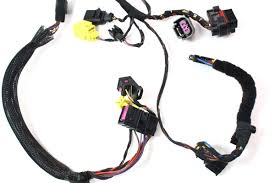 1984 vanagon wiring diagram wirdig rabbit harness wiring rabbit wiring diagrams