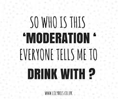 Drinking Quotes Awesome Funny Drinking Quotes Funny Quotes And Sayings Lilybels Thought