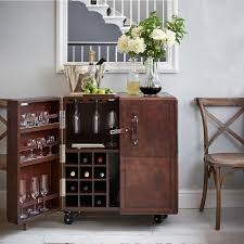 bar trunk furniture. bar trunk furniture