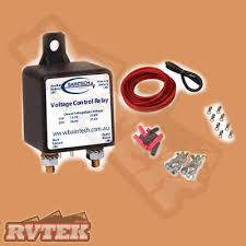 triton boat trailer wiring diagram wiring diagram for car engine yacht club trailer wiring diagram additionally bayliner wiring harness also infiniti qx4 wiring diagram wire color