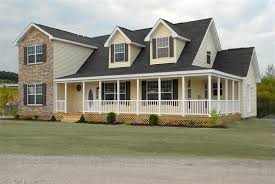 ... Manufacture Home How Much Are Manufactured Homes Middletown Homes ...