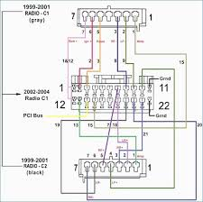2002 Dodge Durango Stereo Wiring Diagram Best Of Wiring Diagram for also  besides 2002 Dodge Dakota Radio Wiring Harness Diagram Inside Ram 1500 together with  likewise 92 Dodge Dakota Radio Wiring Diagram   WIRE Center • moreover 1994 Dodge Dakota Stereo Wiring Diagram Elegant Wiring Diagram Dodge in addition 2006 Dodge Durango Radio Wiring Diagram   Trusted Wiring Diagram as well 2002 Dodge Ram Stereo Wiring Diagram – davehaynes me as well 2000 Dodge Dakota Radio Wiring Diagram   Wiring Diagram furthermore Radio Wiring Diagram 1994 Dodge Shadow   Wiring Diagram • as well . on 2002 dodge dakota radio wiring diagram