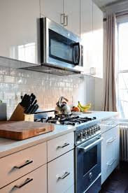 Tiny Apartment Kitchen Small Apartment Makeover Myhome Design Remodeling
