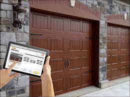 z bearing garage door rollers
