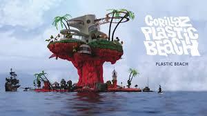 <b>Gorillaz</b> - <b>Plastic Beach</b> - Plastic Beach - YouTube
