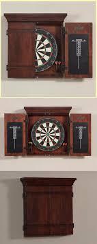 Dart Board Cabinet With Chalkboard 25 Best Ideas About Dart Board On Pinterest Dart Board Games