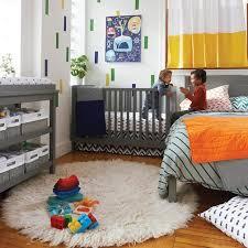 land of nod furniture. Kids Rooms: Flokati Rug From The Land Of Nod Furniture \