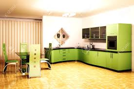 Lime Green Kitchen Canisters Bathroom Modern Green Kitchen Modern Green And White Kitchen