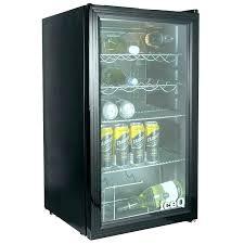 used glass door refrigerator refrigerators freezer combo residential front us true