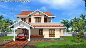 home design simple house models in india plans asia kevrandoz