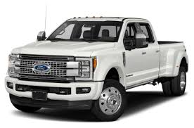 2018 ford f450.  2018 2018 ford f450 throughout ford f450