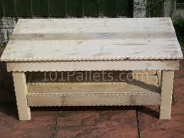 wooden pallet furniture plans buy wooden pallet furniture