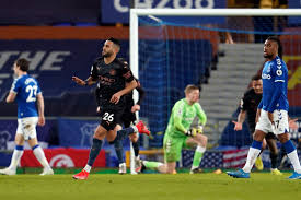 2:0 for games that were decided on penalties the score after 120 minutes will be included in the ranking. Everton 1 3 Manchester City Instant Reaction Toffees Swept Aside By Runaway Leaders Royal Blue Mersey