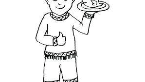 Free Kid Coloring Pages Coloring Pages For Toddlers Free Color Pages