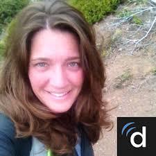 Trisha Smith – Auburn, CA | Family Nurse Practitioner