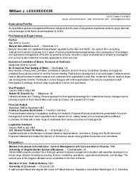 Sample Resume: Computer Science Department Term Instructor Assistant.