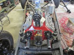technical need help wiring flathead, positive ground? the h a m b 6v positive ground wiring diagram at Ford Flathead 6 Volt Coil Wiring