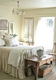 Antique Bedroom Decorating Ideas Best Design Inspiration