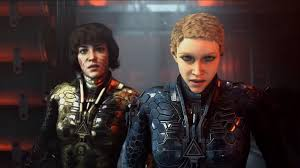 Youngblood If You Dont Know Bethesdas Wolfenstein Youngblood Is