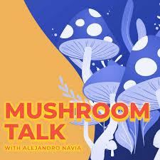 Mushroom Talk