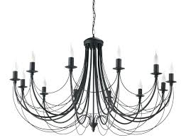 full size of black chandelier ceiling light mini pendant fixtures fan with kit fixture lighting lamp