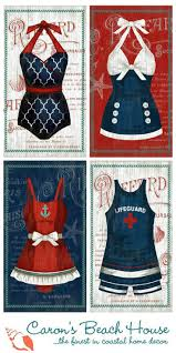 Nautical Decor Best 20 Vintage Nautical Decor Ideas On Pinterest Vintage