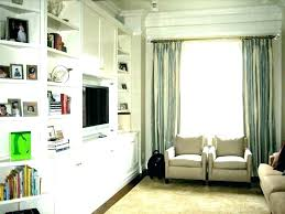 Decorated Small Living Rooms Fascinating Living Room Storage Chest Under Desk Wall Cabinet With Glass Doors