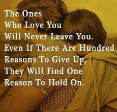 Beautiful And Heart Touching Quotes Best Of Viewing Right Now The Image Reasonable Beautiful Heart Touching