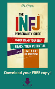 infj personality infj personality type the ultimate guide to the rarest personality