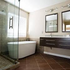bathroom remodeling nj. Bathroom Remodeling Union NJ Nj