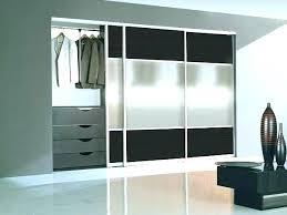ikea mirror wardrobe wardrobes with sliding doors wardrobes mirror wardrobe sliding doors closet wardrobes wardrobe closet