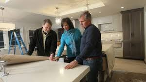 Why Remodeling Your Home Will Cost You More Classy Shipping Furniture Across Country Remodelling