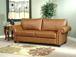 slipcovers for leather couches slipcover for leather couch sofa covers for leather couch leather sofa covers