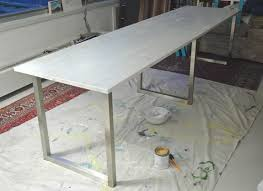 ikea office table tops. Ikea Office Table Tops