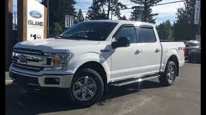 2018 ford xtr. interesting ford 2018 ford f150 xlt xtr 302a ecoboost supercrew w backup camera  reviewisland with ford xtr f