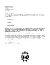 Ideas Of Example Template Personal Character Reference Letter For