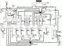 jeep yj engine wiring diagram complete wiring diagrams \u2022 1988 Jeep YJ Wiring Diagram i need a engine wiring harness diagram for jeep wrangler tj best rh cokluindir com 1990 jeep wrangler engine wiring diagram 1987 jeep wrangler engine wiring