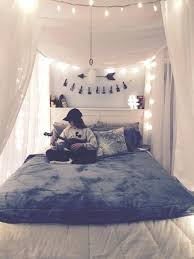 bedroom inspiration tumblr. Creative Bedroom Wall Ideas Tumblr Room Bedrooms Inspiration A Best Decor Only On Rooms In Sunny G