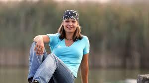 Tennisspielerin) magdalena neuner (biathletin) magdalena nykiel (poln. Magdalena Neuner Eine Beeindruckende Biathlon Karriere Wintersport News Sky Sport