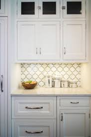 marvelous painting mosaic tile backsplash faux stone pics of in the kitchen concept and popular painting