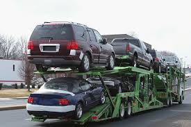 Auto Transport Quotes 44 Inspiration Moving And Shipping Your Car Moving