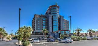 3 Bedroom Hotel Las Vegas Exterior Property Cool Design